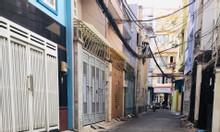 Nhà cực đẹp HXH Trần Văn Quang, phường 10, quận Tân Bình