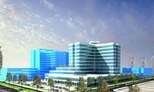 Đất nền KDC Tân Tạo - Bình Tân, TPH CM giá đầu tư