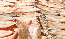 Cá mối 1 nắng - Biển Quỳnh Food