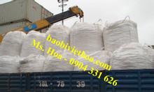 Bao đựng củi trấu, 1 tấn, 1000kg, bao đựng trấu viên
