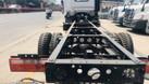 Xe tải máy nhập khẩu faw 7,3 tấn thùng 6m2 ga cơ 2017 giá tốt (ảnh 4)