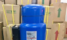 Cần mua ( lốc ) máy nén lạnh Danfoss 15 HP SM185 giá tốt cho máy công nghiệp lớn