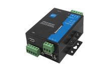 USB485I: Bộ chuyển đổi USB sang RS-232/422/485 3onedata