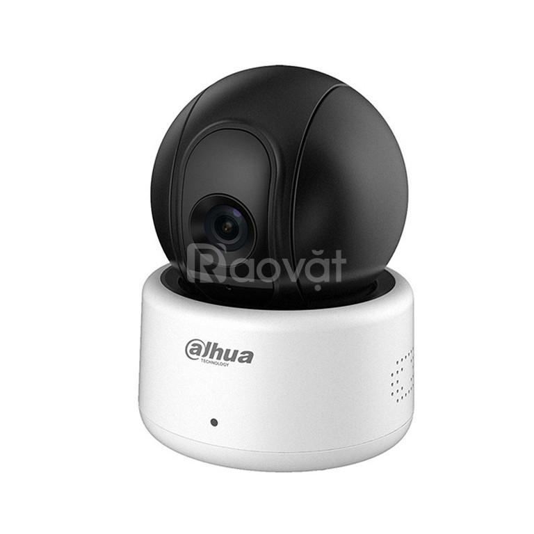 Camera wifi Biên Hòa giá rẻ