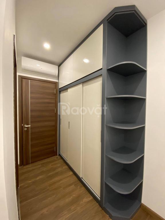 Bán căn hộ cao cấp 3PN Green Pearl 378 Minh Khai mới tinh rẻ