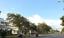 Cần bán gấp lô đất mặt tiền QL1A Trảng Nom Đồng Nai giá 850tr/nền
