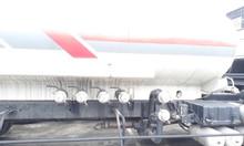 Bán xe bồn chở xăng dầu 18 khối Chenglong Hải Âu đời 2017