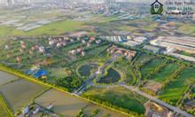 The Phoenix Garden - Nơi bình yên đáng sống nhất phía Tây Hà Nội
