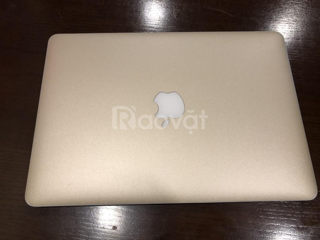Chính chủ bán Macbook air 13inch 2017 còn như mới