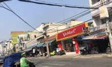 Bán nhà 142ab Lê Minh Xuân, P8, Tân Bình. 8,4x27m. 55 tỷ