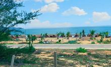 5 Yếu tố tạo nên giá trị của đất biển Hòa Lợi Phú Yên