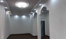 Hàng mới cập bến bán nhà Phú Nhuận hẻm 5 Phan Xích Long,HXT,79m2 mà chỉ nhỉnh 100tr/m2