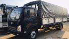 Xe tải máy nhập khẩu faw 7,3 tấn thùng 6m2 ga cơ 2017 giá tốt (ảnh 8)