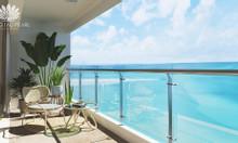 Vũng Tàu mở bán căn hộ view biển chỉ từ 410 triệu, tiện ích đầy đủ