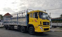 Dongfeng 4 Chân 17,9 tấn