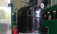 Cung cấp máy nén lạnh copeland scroll 12hp ZR144 tại TP.HCM