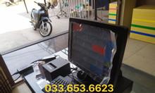 Bán máy tính tiền cho quán karaoke giá rẻ tại Bình Phước