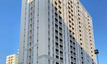 Bán căn hộ, 2PN, giá 1ty3, dự án Imperial Kinh Dương Vương