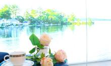 Căn hộ ven sông D'Lusso Emerald bàn giao nội thất cao cấp, giá 49tr/m2