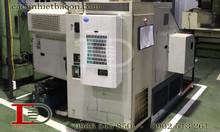Điều hòa tủ điện MCA12 làm mát tủ điện