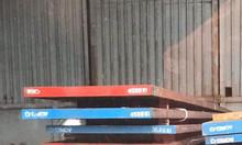 Thép làm khuôn SKD61/H13/1.2344 giảm giá sập sàn