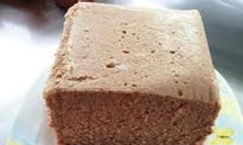 Nguyên liêu bánh mì giá sỉ: pate, thịt nguội giá sỉ giao tận nơi