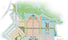 Ra gấp nền Biên Hòa New City HV2-4-24, giá đầu tư 1.5 tỷ