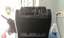 Thanh lý giá gốc máy in bill K80 tại Quy Nhơn