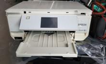 Máy photo màu epson 806A đẳng cấp chuyên nghiệp