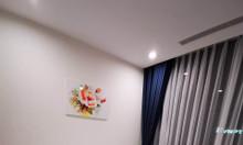 Cần bán gấp căn hộ 83m2 (3PN) và 72m2 ( 2PN) An Bình City