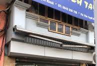 Bán nhà Nguyễn Khoái 41x3, MT 4m giá 2.65 tỷ 097347008