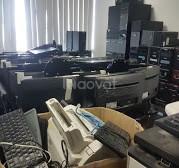 Mua máy tính cũ
