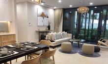 Cần bán căn hộ 2PN dự án The Zei, ngay trung tâm Mỹ Đình