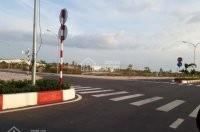 Đất nền trung tâm hành chính Trảng Bom