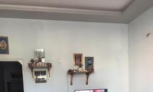 Bán nhà tặng đất Đô Lương, phường 11, Vũng Tàu