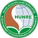 Đại học Tài nguyên và Môi trường Hà Nội tuyển giảng viên