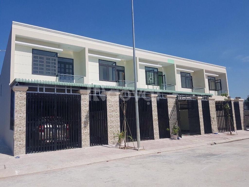 Nhà ở xã hội Bình Dương, đối diện KCN Mỹ Phước, chỉ cần 330 triệu