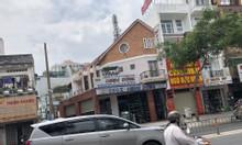 Bán nhà 3 mặt tiền 301a Lý Thường Kiệt, phường 15, quận 11
