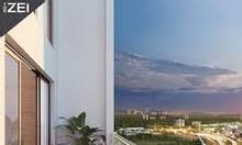 Bán căn 2 PN, 84 m2, chung cư The Zei, Mỹ Đình, cao cấp chỉ 36tr/m2