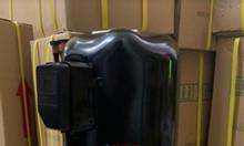 Cung cấp lốc máy nén lạnh Copeland Piston 3HP CRNQ-0300-PFJ-522