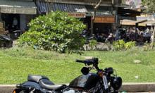 Cần bán Harley Davidson Sportster 883 Iron nguyên bản