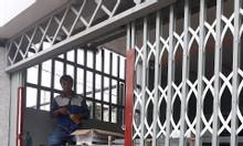 s=Sửa cửa sắt tại nhà quận 9