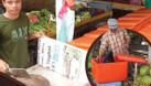 Nhà cung cấp hàng đầu thùng nhựa cách nhiệt Malaysia (ảnh 1)