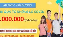 Lựa chọn địa chỉ học tiếng Trung ở Bắc Ninh