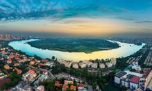 Nhà đất Nguyễn Đôn Tiết, phường Bình Trưng Đông