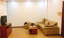 Bán chung cư Thăng Long Garden 250 Minh Khai, Hai Bà Trưng 74m 2PN nhà