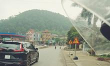 Bán đất khu Núi Voi Thị trấn Phong Châu - Phù Ninh - Phú Thọ