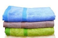 Khăn mặt khăn tắm sakura
