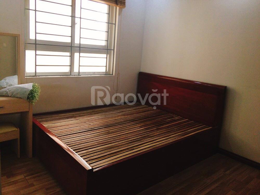 Bán chung cư Thăng Long Garden 250 Minh Khai, Hai Bà Trưng 74m 2PN nhà (ảnh 3)