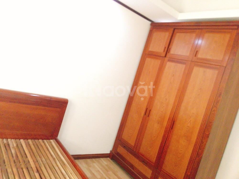 Bán chung cư Thăng Long Garden 250 Minh Khai, Hai Bà Trưng 74m 2PN nhà (ảnh 5)